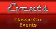 Classi Car Events