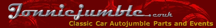 Autodata Manuals for Ford, Renault, Vauxhall and Volvo